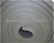 铝箔贴面B1级橡塑保温板