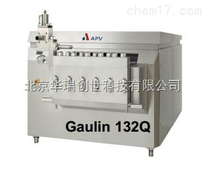 APV-2000高压细胞破碎仪