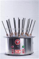 化验室玻璃器皿烘干器(试管、三角瓶、烧杯)