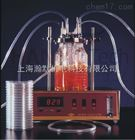 圣戈班Tygon2475高纯度软管