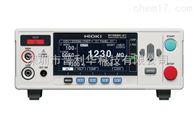 日本日置ST5520绝缘电阻测试仪