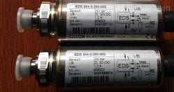 德国HYDAC传感器的动态特性