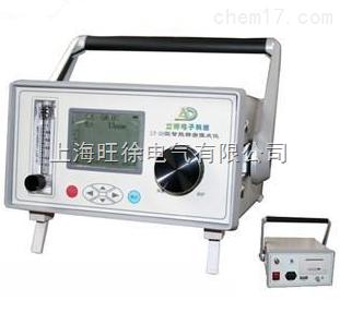 HD3309C氣體微水測試儀