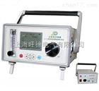 HD3309C气体微水测试仪