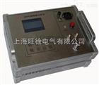 HD3308型SF6气体纯度测试仪