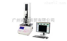 CJ-SLL-01医药包装撕拉力测试仪