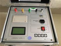 DW3A大地网电阻测试仪