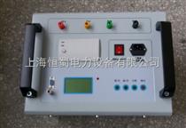 HB375A 变频抗干扰大地网电阻测量仪