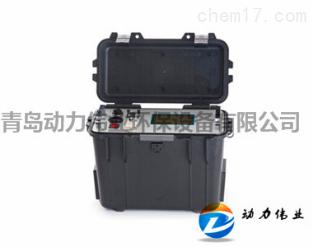 烟尘烟气采样器技术标准 烟尘烟气测试仪传感器维修厂家价格