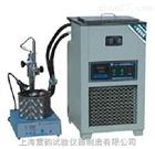 高低温、全自动针入度仪检验标准