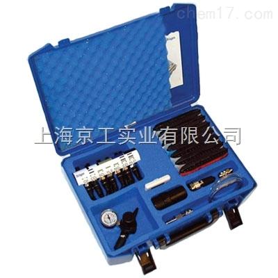 德尔格Multitest medical医用多种气体检测仪