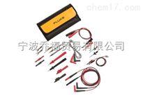 TLK287 - 电子高级测试线套件
