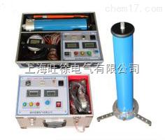 HD3327系列直流高壓發生器
