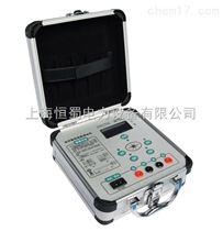 防雷裝置接地電阻測試儀
