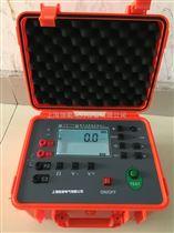 SX-3050防雷等电位测试仪