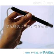 USB内窥镜