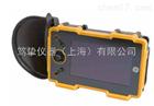 超聲波探傷儀USM Go美國通用電氣