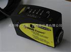美国BANNER光电传感器QS18VN6RQ