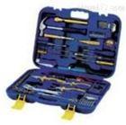 SM62型电工电讯组合工具箱定制