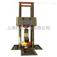 电液伺服万能试验机WAW-15000电液伺服液压试验机_试验机批发价