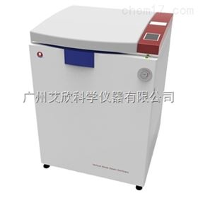 BXM-150M上海博讯全自动高压灭菌器