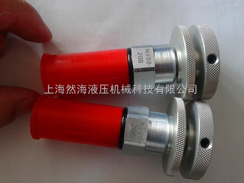 FCEB-XAN原装SUN流量控制阀