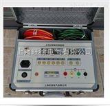 廠傢直銷JL3008B直流電阻測試儀(50A、綵屏)
