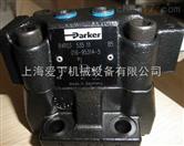 特价出售现货美国原装派克PARKER柱塞泵