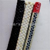 生产各种纯石墨黑色盘根