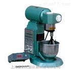 水泥搅拌机、水泥净浆搅拌机优质生产