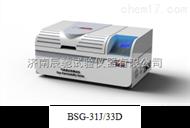 共挤膜透气性测试仪