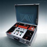 ZGF-A60kv3MA直流高压发生器