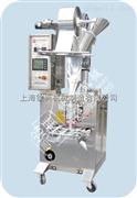 高精度粉剂自动包装机