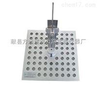 供应针式矿物棉测厚仪、针式矿物棉测厚仪