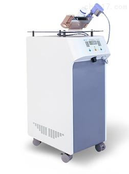 体外冲击波治疗仪(体外冲击波骨科治疗机)标准款