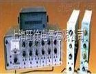 特价滤波器及电荷放大器系列
