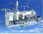 特价2007振动综合实验教学系统