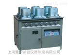 自动调压混凝土抗渗仪参考价格、供应商