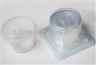微生物检测滤杯