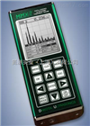 美国达高特CMX/CMXDL/CMXDL+超声波测厚仪
