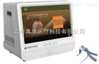 SMF-II便携式中医四诊仪