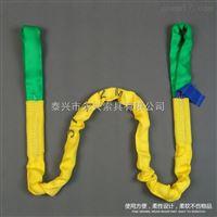 环眼吊带-柔性吊装带