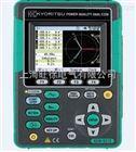 批发KEW 6315电能质量分析仪