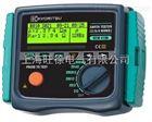 批发KEW 4106接地电阻测试仪