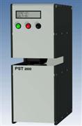 美国进口打印模拟测试仪PST 进口平滑度测试仪