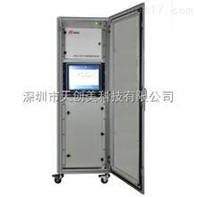 大气重金属在线化验仪器
