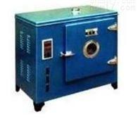SM-5X电热恒温鼓风干燥箱使用方法