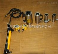 ML-302017锚杆拉力计技术参数