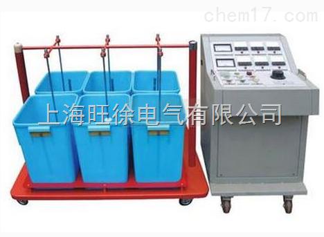 DFJS-6绝缘手套(靴)耐压试验装置