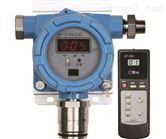 SP-2104plus有毒氣體檢測報警器